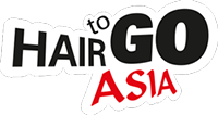 Hair to GO Asia