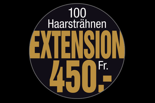 Extensionpoint