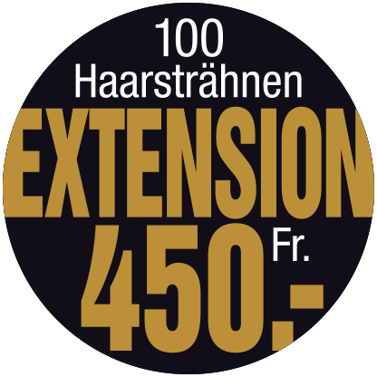 Extensionspoint