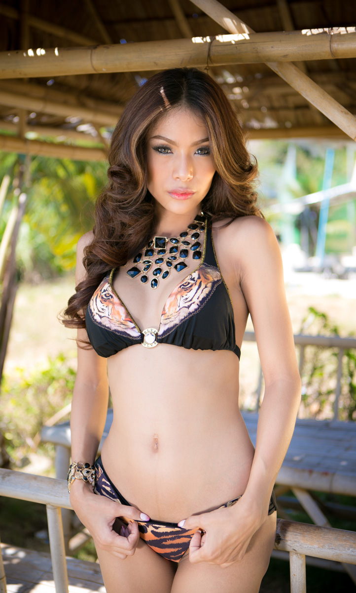 norwegian hot girls thai ladyboy